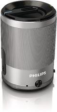 Produktfoto Philips SBT 50