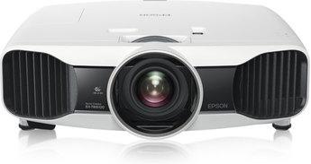 Produktfoto Epson EH-TW8100