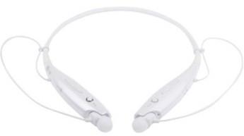 Produktfoto LG HBS730 Tone+