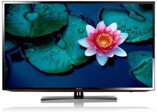 Produktfoto Samsung UE32EH5020
