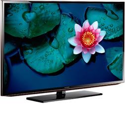 Produktfoto Samsung UE40EH5020