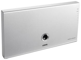 Produktfoto Loewe Individual Sound Multiroom