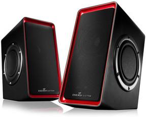 Produktfoto Energy Sistem Energy Acoustics 250
