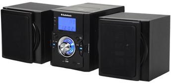 Produktfoto Audiosonic HF-1253