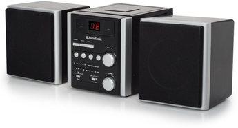 Produktfoto Audiosonic HF-1250