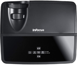 Produktfoto Infocus IN114ST