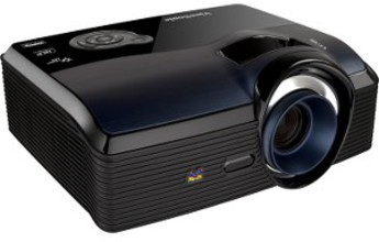 Produktfoto Viewsonic PRO9000