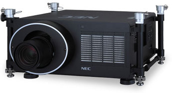 Produktfoto NEC PH1000U