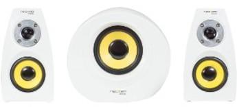 Produktfoto Neoxeo SPK 2200