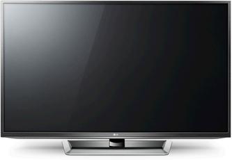 Produktfoto LG 60PA660S