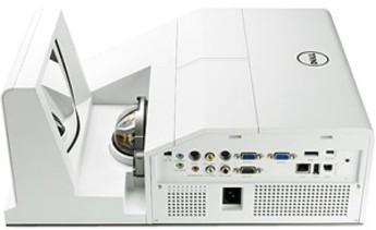 Produktfoto Dell S500WI