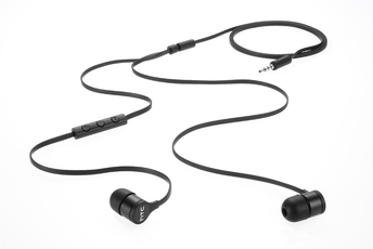 Produktfoto HTC RC-E240 Stereo Headset