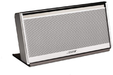 Produktfoto Bose Soundlink Wireless Mobile Speaker II Premium