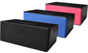 Produktfoto Digitus DA-10295 Color Soundbar