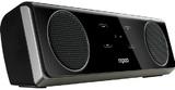 Produktfoto Rapoo A3020 Bluetooth Speaker