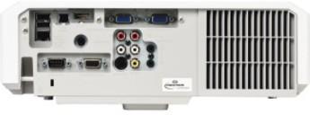 Produktfoto Hitachi CP-X2515WN