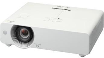 Produktfoto Panasonic PT-VX505NE