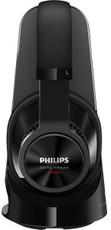 Produktfoto Philips SHD9200
