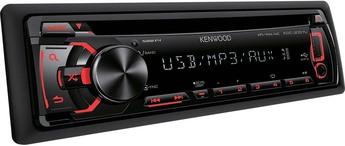 Produktfoto Kenwood KDC-3057UR