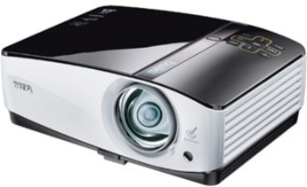 Produktfoto Benq MP780 ST PLUS