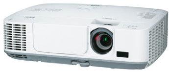 Produktfoto NEC M350XG