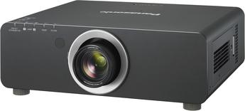 Produktfoto Panasonic PT-DZ770K