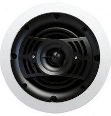 Produktfoto Vision CS-1600