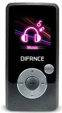 Produktfoto Difrnce MP 2820