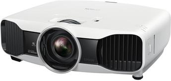 Produktfoto Epson EH-TW9100W