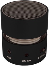 Produktfoto Urban Factory MINI Speaker