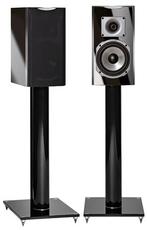 Produktfoto Quadral Platinum M25