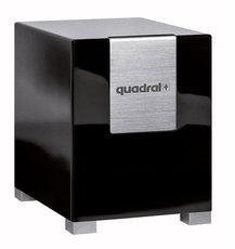 Produktfoto Quadral QUBE 10