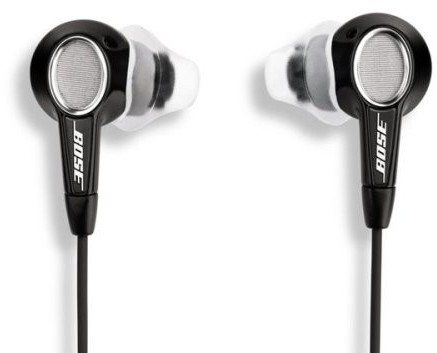 bose triport in ear headset tests erfahrungen im hifi forum. Black Bedroom Furniture Sets. Home Design Ideas