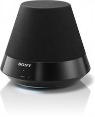Produktfoto Sony SA-NS310