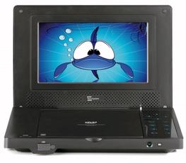 Produktfoto Telesystem 28015012