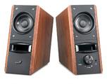 Produktfoto Genius SP-HF800
