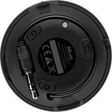 Produktfoto Trust 18717 IZZI Portable Speaker