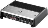 Produktfoto JL-Audio XD500/3