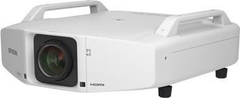 Produktfoto Epson EB-Z8150