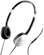 Produktfoto Cellular Line Audio PRO BEE