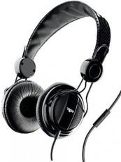 Produktfoto Cellular Line Audio PRO Bumblebee