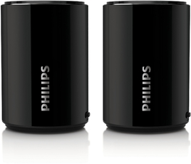 Produktfoto Philips SBA3210
