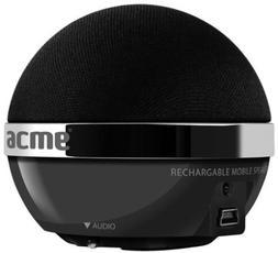 Produktfoto Acme SP 102