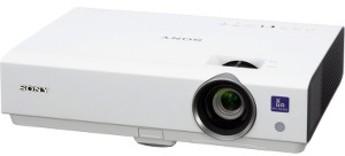 Produktfoto Sony VPL-DX125