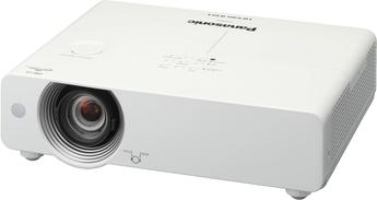 Produktfoto Panasonic PT-VW431D