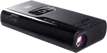 Produktfoto 3M MP220