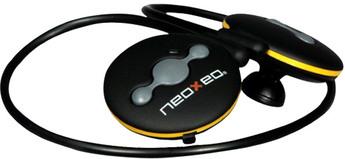 Produktfoto Neoxeo 3000
