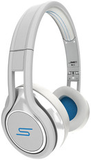 Produktfoto SMS AUDIO Street BY 50 ON-EAR
