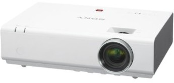 Produktfoto Sony VPL-EW275