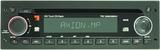 Produktfoto Axion TRC-2406 USB